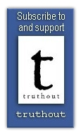 Subscribe to and support truthout.org