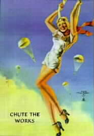 The Pin Ups That Went to War