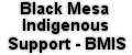 BMIS - Black Mesa Indigenous Support